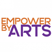 Empower By Arts avatar image