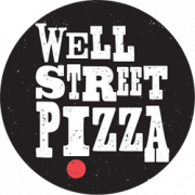 Well Street Pizza avatar image