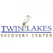 Twin Lakes avatar image