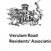 Verulam Road Residents Association avatar image