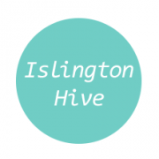 London Borough of Islington avatar image