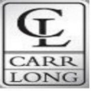 Carr Long Real Estate avatar image
