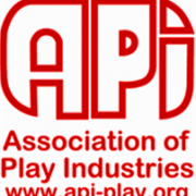 Association of Play Industries avatar image