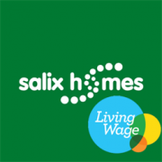 Salix Homes avatar image
