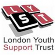 London Youth Support Trust avatar image