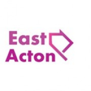 East Acton Partnership avatar image