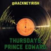 Hackney Irish Social Club avatar image