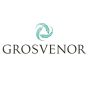grosvenor-logo-2-big.jpg