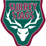 Surrey Stags avatar image