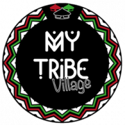 My Tribe avatar image