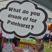 Pinehurst Initiative Forum avatar image