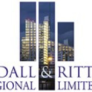 Rendall and Rittner Regional Ltd avatar image