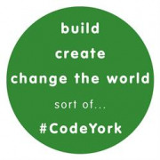 York DigitalCity avatar image