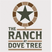 The Ranch at Dove Tree avatar image