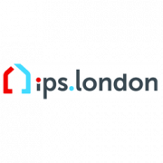 iPS.london avatar image