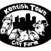 Kentish Town City Farm avatar image