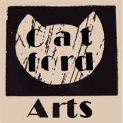 Catford Arts avatar image
