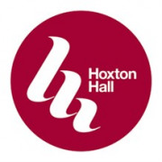 Hoxton Hall avatar image