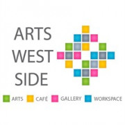 Arts West Side avatar image