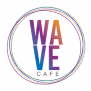 Wave Muswell Hill CIO avatar image