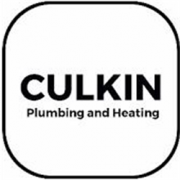 Culkin Plumbing and Heating avatar image