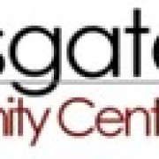 Kingsgate Community Centre avatar image