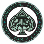 Bristol Disc Golf Club avatar image