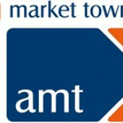 action for market towns avatar image