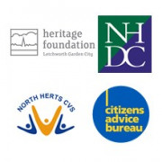 Letchworth Garden City Heritage Foundation avatar image