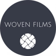 Woven Films avatar image