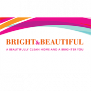 Bright & Beautiful avatar image