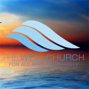The Well Church avatar image