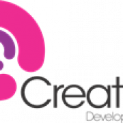 Creation Development Trust avatar image