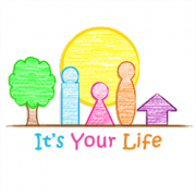 It's Your Life avatar image