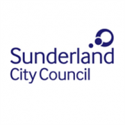 sunderlandcitycouncil.png