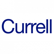 Currell  avatar image