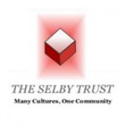 Selby Trust avatar image