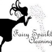 Fairy Sparkle Cleaning Ltd avatar image