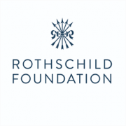 20170302-rothschild-foundation-primary-logo-copy.jpg