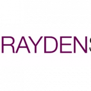 Rayden Solicitors avatar image