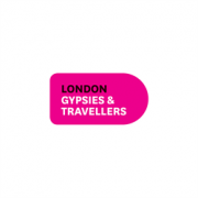 London Gypsies and Travellers avatar image
