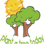 Plant a Tree Today (PATT) Foundation avatar image