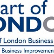 Heart of London Business Alliance avatar image