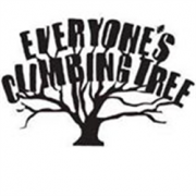 Everyone's Climbing Tree avatar image