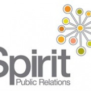 Spirit Public Relations Ltd avatar image