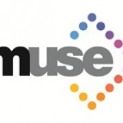 Muse Developments avatar image