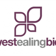West Ealing BID avatar image