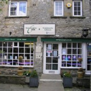Grassington Hub avatar image