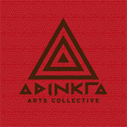 Adinkra Arts Collective avatar image