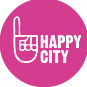 Happy City C.I.C avatar image